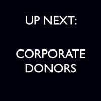 Up-Next-Button-Corp
