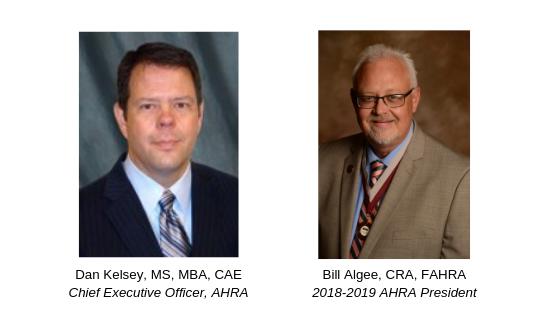 AR 2018-2019 Pres CEO